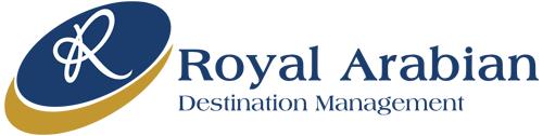 royal arabian